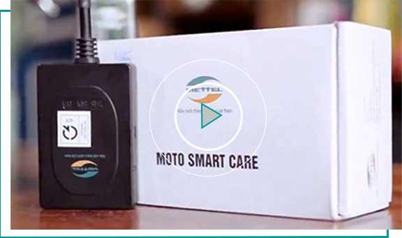 giới thiệu smartmotor viettel