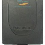 Giới thiệu thiết bị định vị, chống trộm xe máy Viettel